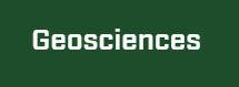 geosciences