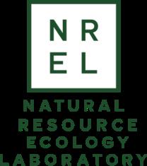 NREL_new_logo1