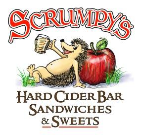Scrumpy_logo