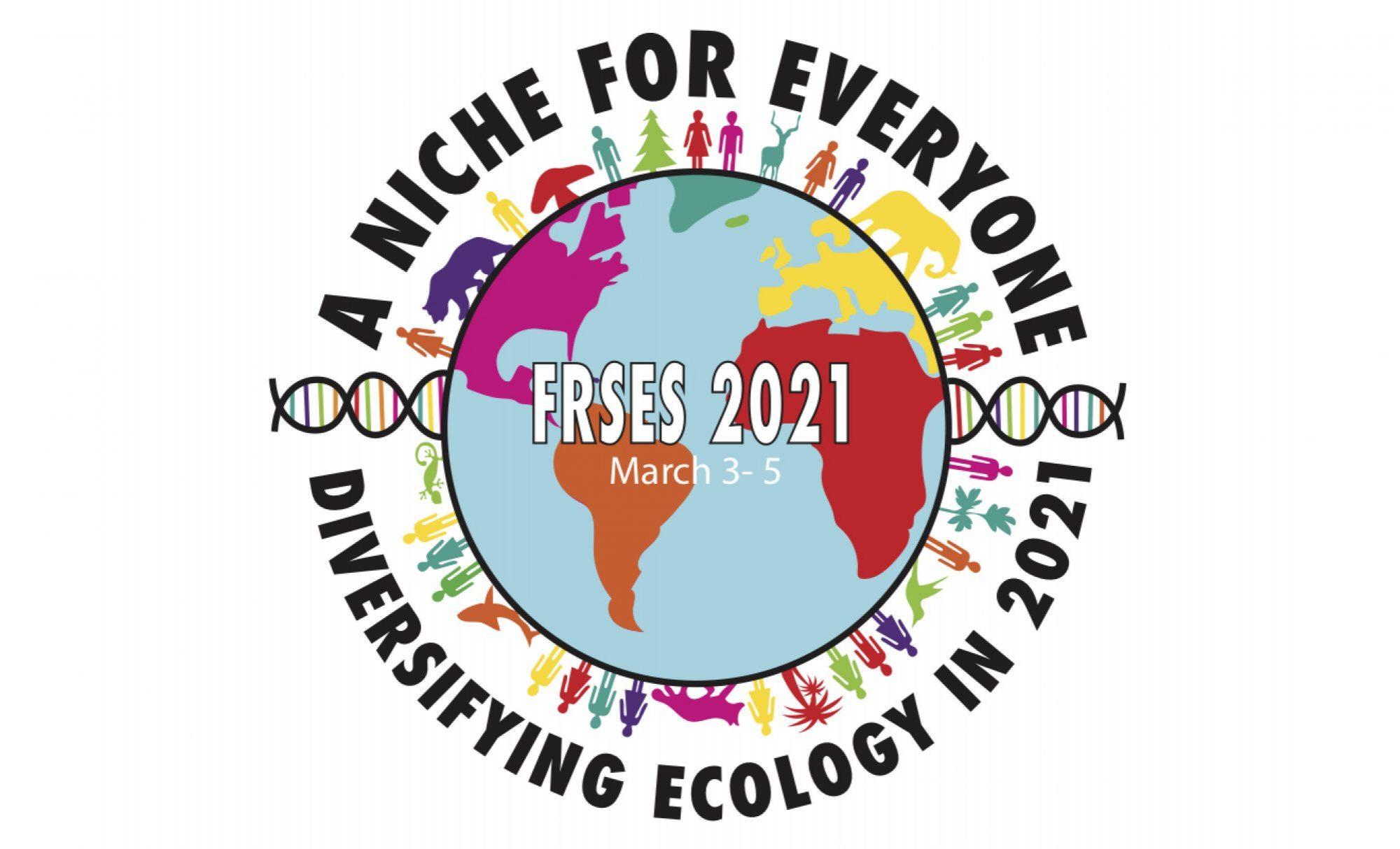 2021 Front Range Student Ecology Symposium